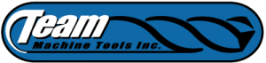 Team Machine Tools USA – Machine tool laser calibration and retrofits